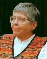 Mary Daly, Feminist Theologian