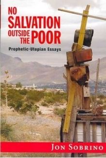 cover-image-no-salvation-outside-the-poor