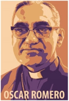 oscar-romero-celebration-june-2015