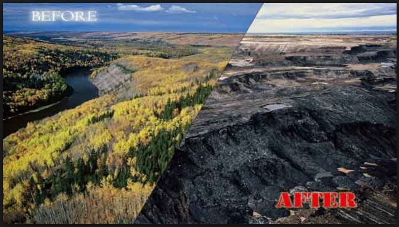 alberta-tar-sands-photo-eric-walberg-com